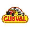 Guisval