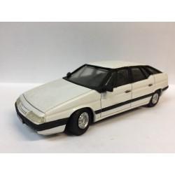 CITROËN XM 2.1 D (1989)