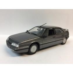 CITROËN XM 2.0 injection (1989)
