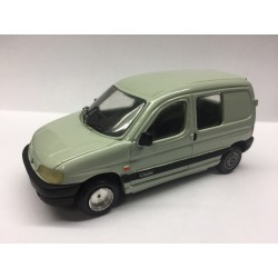 CITROËN Berlingo (1997)