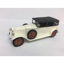 RENAULT 40CV (1926)