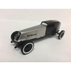 RENAULT NN 40CV Type NM (1926)