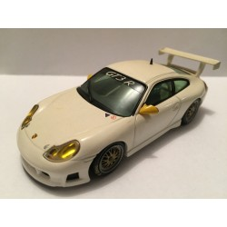 PORSCHE 996 GT3R