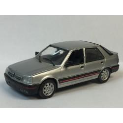 PEUGEOT 309 GTI berline (1988)