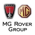Land / Range / Rover