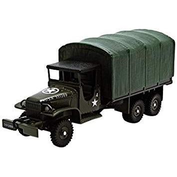 GMC / Dodge