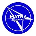 Matra