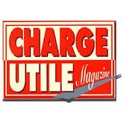 Charge Utile Magazine