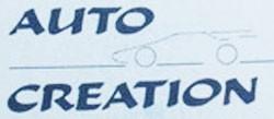 AUTO CREATION