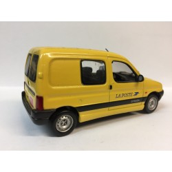 CITROËN Berlingo Postes (1997)