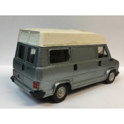 CITROËN C25 D Camping-Car