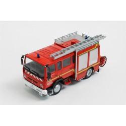 RENAULT S180 Pompiers