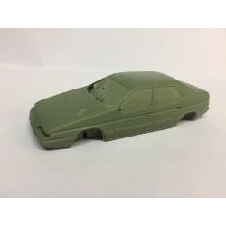 CITROËN XM Limousine Heuliez (1996)