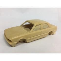 PEUGEOT 505 V6 (1989)