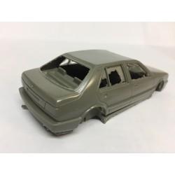 Fiat Croma 2,0 (1995)
