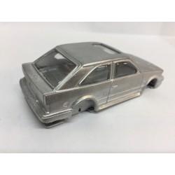 FORD Escort RS TURBO MK4