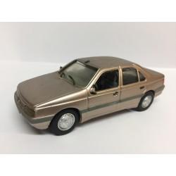 PEUGEOT 405 GR (1987)