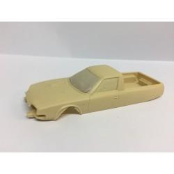 CITROËN CX Pick-Up