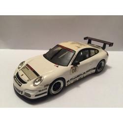 PORSCHE 911 997 GT3 Cup (2008)
