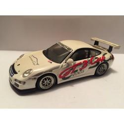 PORSCHE GT3 Carrera Cup (2006)
