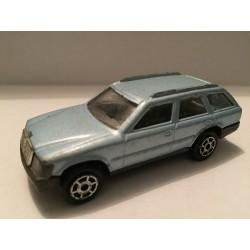 Mercedes-Benz 300 TE N°250