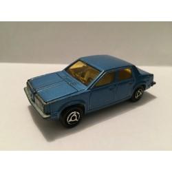 Oldsmobile N°253