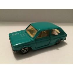 FIAT 127 N°203