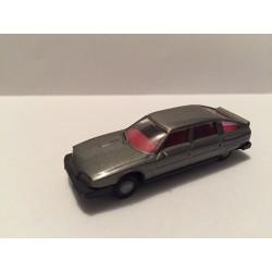 CITROËN CX Limousine