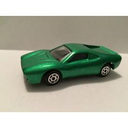 SPORT Car N°215/16