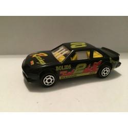 Stock-car N°217/18