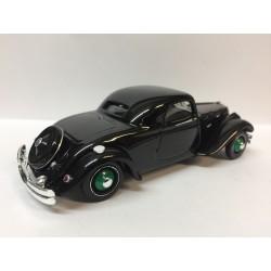 CITROËN Traction 22 coupé