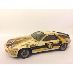 PORSCHE 928 S LM (1984)